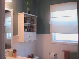 bathroom builder bathroom makeover home design planning