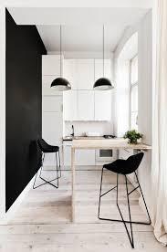 meuble cuisine a poser sur plan de travail comment poser un plan de travail sans meuble