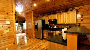 gatlinburg 2 bedroom cabins i love view gatlinburg 2 bedroom cabin with views and theater