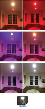 home depot hue lights lighting philips hue light setup br30 starter kit winsome strip