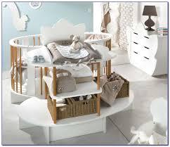 chambre bebe originale chambre originale fille avec deco chambre bebe fille originale