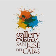 home expo design san jose gallery district san jose del cabo home
