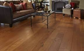 wide plank wood flooring vermont
