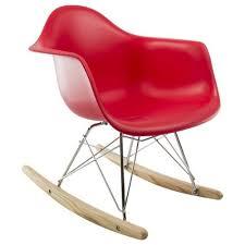chaise plastique pas cher chaise plastique enfant pas cher ou d occasion sur priceminister