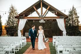 Wedding Venues Under 1000 Rose Briar Place Premier Wedding Venue