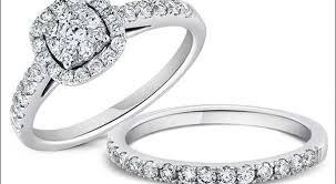 damas wedding rings damas wedding ring arab reform forum