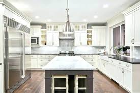 custom kitchen cabinets tampa fl painting affordable granite