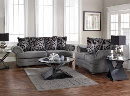 most comfortable sofa 2016 ashley furniture living room sets most comfortable sectionals 2016