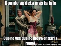 Memes Maria Felix - memes de la do祓a maria felix galeria 44 imagenes graciosas