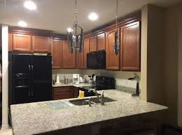 houses for rent in nashville tn 729 homes zillow