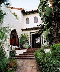 86 best spanish mission style homes exterior u0026 interior images