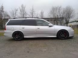 opel vectra b sport 2005 opel vectra caravan 2 2 direct related infomation