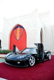 041 Koenigsegg Registry Net