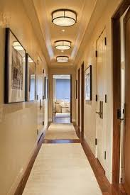Kitchen Ceiling Light Fixtures Sophisticated Yet Simple The Bespin Flush Mount Ceiling Light