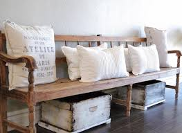 entryway bench best 25 entryway bench ideas on pinterest farmhouse hall trees for