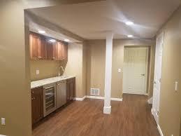 Laminate Flooring In Basement Basement Remodeling Superior Duluth Cloquet Basement Finishing