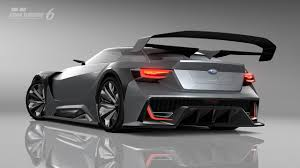 african sports cars mid engine sports cars street car