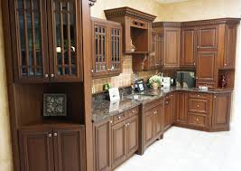 Kitchen Furniture Nj by Showroom