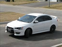 mitsubishi lancer wallpaper hd 2016 mitsubishi lancer gt hd specification 1371 wallpaper car