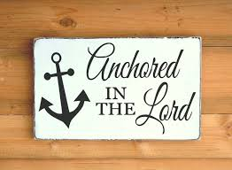 wedding quotes nautical scripture signs for christmas for christmas