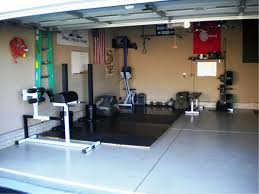 garage gym design home decor gallery garage gym design garage gym equipment packages vacuum cleaner and home gym equipment