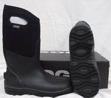 bogs s boots size 12 bogs boots for ebay