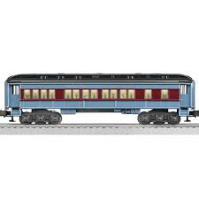 train clipart polar express train pencil and in color train