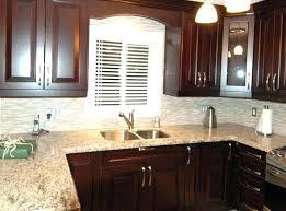 cherry mahogany kitchen cabinets mahogany kitchen cabinets st mahogany kitchen cabinets mahogany