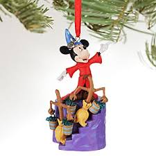 new items at disneystore for january 4 2017 laughingplace