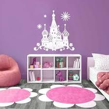 chambre princesse sofia deco princesse chambre la deco princesse chambre fille