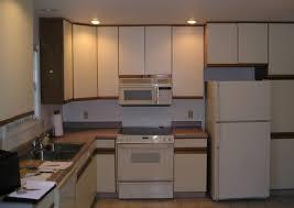 100 refinishing melamine kitchen cabinets what are melamine