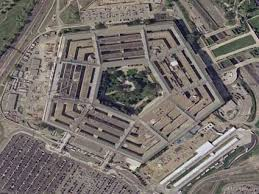 pentagon map pentagon looking to hire social networkers for meme tracking the