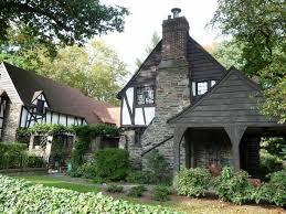English Tudor Home 29 Best Houses Images On Pinterest Tudor Style Homes Tudor