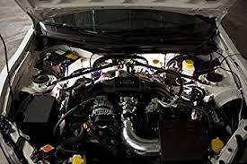 2012 cadillac xlr buy 2004 2012 cadillac xlr single color standard engine bay led