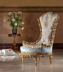sumptuous french antique furniture reproductions antique taste