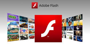 adobe flash player android apk how to install adobe flash player on android devices using
