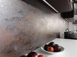 cuisine credence carrelage credence cuisine carreau ciment 7 carreaux ciment