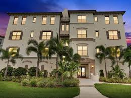 tampa fl condos u0026 apartments for sale 249 listings zillow