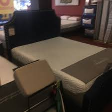 mattress firm morningside heights 11 photos u0026 24 reviews