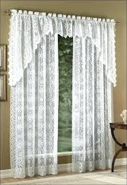light blocking curtains ikea ikea bedroom curtains asio club