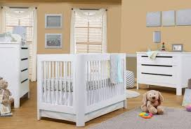 crib changing table combo canada table designs