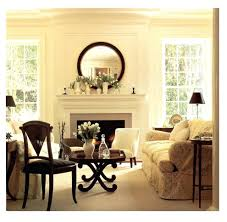 Mantel Decorating Tips Mirror Over Fireplace Mantel U2013 Vinofestdc Com