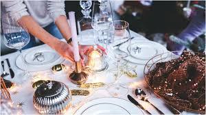 Wedding Venue Taglines Incredible Becoming A Wedding Planner 40 Catchy Wedding Planner