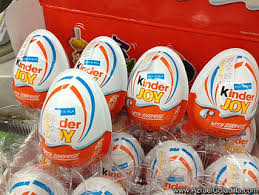Where To Buy Chocolate Eggs With Toys Inside Hitwon Kinder Joy Egg Chocolate Biscuit Superise Egg With Toy