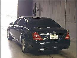 mercedes s class sale used mercedes s class for sale at pokal japanese used