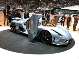 koenigsegg trevita owners what is the most expensive car in the world