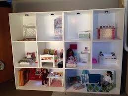 Doll House Furniture Ideas American Doll House Ideas