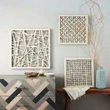 Wall Art Decor Ideas Pinterest Handmade Paper Wall Art Sample