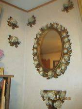 home interior mirror ebay home interior mirrors house style ideas