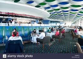 burj al arab hotel interior 7 star luxury hotel the skyview bar
